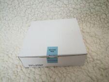 Secugen Hamster Plus Fingerprint Scanner - HSDU03M New