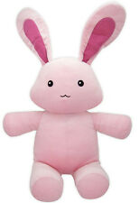 "Ouran High School Host Club Bun-Bun Rabbit 24"" Plush Doll By GE Official GE7097"