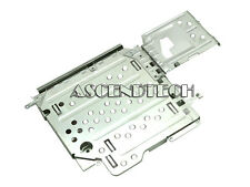 IBM THINKPAD T42 T43 SERIES GENUINE LAPTOP CD/DVD OPTICAL DRIVE BRACKET 26R784C