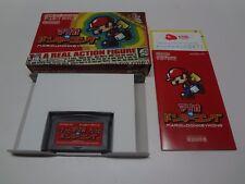 Mario VS Donkey Kong Nintendo Game Boy Advance Japan