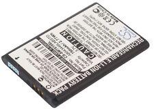 Li-ion Battery for Samsung GT-E1117 SGH-C140 SGH-A226 SGH-T619s SGH-M510 SGH-A22