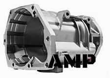 2003-08 Dodge Ram 2500 3500 Cummins diesel 48RE 4wd extension housing