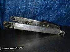 Bras oscillant  pour KTM  EXC/SX