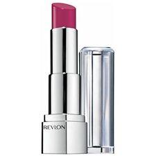 REVLON Ultra HD Rouge à lèvres 3G - 850 IRIS