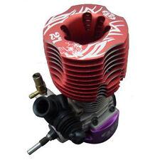 Nitro Buggy Truggy moteur STS 21 5 Port pas HPI OS rouges novarossi picco Alpha RB
