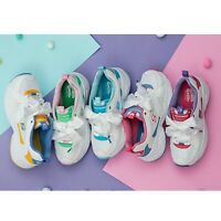 Skechers D Lites Airy 2.0 X Sailor Moon White Women Fashion Chunky Shoes Pick 1