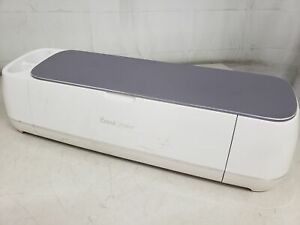 GORGEOUS Cricut Purple Cricut Maker Ultimate Cutting/Marking Machine