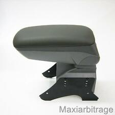 Universal Armrest Centre Console For VW Volkswagen Beetle Caddy Eos Golf 3 4 5
