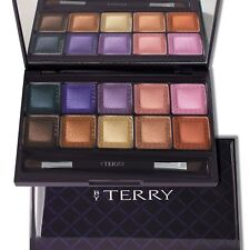 By Terry Eye Designer Palette # 2 Color design 4 oz Eyeshadow SUPERFAST Shipping