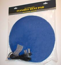 Better Brew Electric Heat/Heater Pad - for homebrew beer/wine/cider making