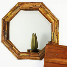 octagon home dcor mirrors - Home Decor Mirrors