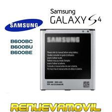 Bateria Para Samsung Galaxy S4 i9500 I9505 B600BC B600BE B600BU Grand 2 Original