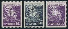 Sweden 680-682,682a booklet,MNH.Michel 534-535,534D,MH. ITU-100,1965.Antenna