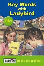 Ladybird Books Antiquarian & Collectable Books in English