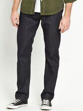 G-Star Long Big & Tall 32L Jeans for Men