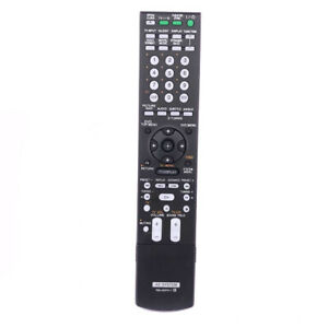 New RM-ADP017 For Sony DVD Home Theater System Remote Control DAV-DZ850KW