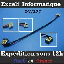 Conector Dc Jack Cable Samsung Serie 7 Slate XE700T1A-H01AU ALTA CALIDAD