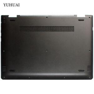 "New For Lenovo Flex 4-14 Flex 4-1470 Flex 4-1480 14"" Bottom Base Case Cover"