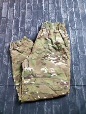 Empire Camo Paintball Pants Adult Medium - Large EUC Adjustable