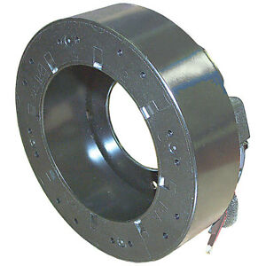 A/C Compressor Clutch Coil-Denso Santech Industries MT2300