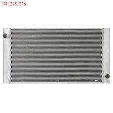 13168 Coolant Radiator for Mini Cooper / Countryman 1.6L 09-14