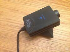 Eye Toy USB Camera (Black) PS2 Sony PlayStation 2