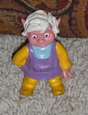 1983 Vintage Series 1 Blackstar  - Poulo Trobbit