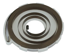 stihl Ressort amortisseur pour TS410 TS420 4238 190 0601
