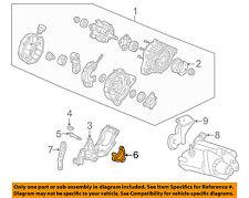 31116-PR7-A00 Honda Bracket b 31116PR7A00