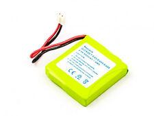 Batería para Siemens Gigaset e45 e450 e455