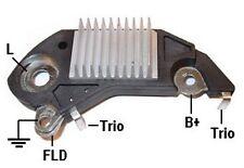 Regler für Lichtmaschine Delco Remy Delphi OPEL Corsa B Calibra Frontera Omega