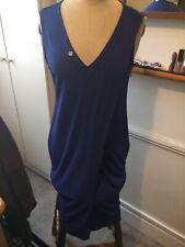 Dress Liu Jo Blue