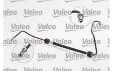 VALEO Conducto de embrague FORD FIESTA PUMA 804800