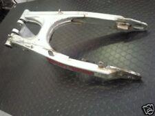 Forcellone Originale Original Ricambi For Yamaha TT 350 Swingarm