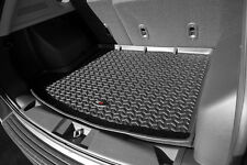 Rear Cargo Liner for Jeep Compass Patriot  2007-2016 All Terrain Rugged Ridge