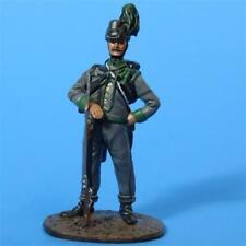 Del Prado - Risorgimento Austrian Jager, 1848 GAR015