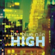 BLUE NILE High LP Ristampa 2020 NUOVO .cp