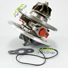 for BMW E46 330d 330xd / X5 E53 3.0d 184HP 99-03 M57 6Zyl Turbo Cartridge 704361