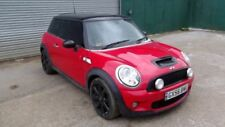 Mini Cooper S Hatchback Cars