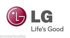 LG REMOTE MKJ32022826 SUITS 32LC7R, 37LC4R, 37LC7R, 42LC7R, 42PC5R, 50PC5R