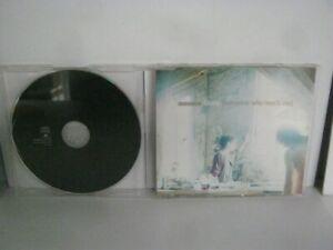 CD MUSIC SINGLE MONACO SHINE 1555