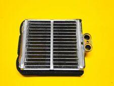 RISCALDAMENTO RADIATORE PER SUZUKI VITARA-SANTANA 1600i 8v + 16v scambiatore di calore