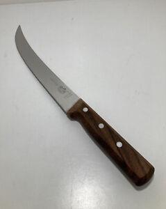 """Forschner Victorinox #40130 10"""" Blade Full Tang"""