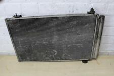 TOYOTA AVENSIS 2.0D MK2 AIR CON CONDITIONING RADIATOR PN 88450-05130