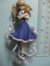 Kotobukiya One Coin Figure Shin Megami Tensei Akuma Shokanroku Alice