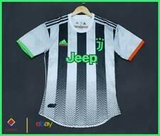 Juventus Fourth Kit X Palace X Adidas Shirt 2019/2020