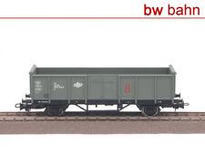 Liliput H0 L221915 Offener Güterwagen Villach der GKB, Ep IV