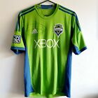 Seattle Sounders 2015/16 Home Clint Dempsey