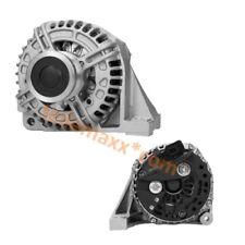 Generator 140A VOLVO S40 V40 Kombi S60 V70 II XC70 S80 XC90 0124525029 3803645