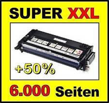 Toner für DELL 3110 3110cn 3115 3115cn / RF012 CYAN Cartridge 593-10166